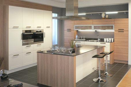 Küchenstudio Weilheim mohring schreinerei weilheim planung fertigung ausführung